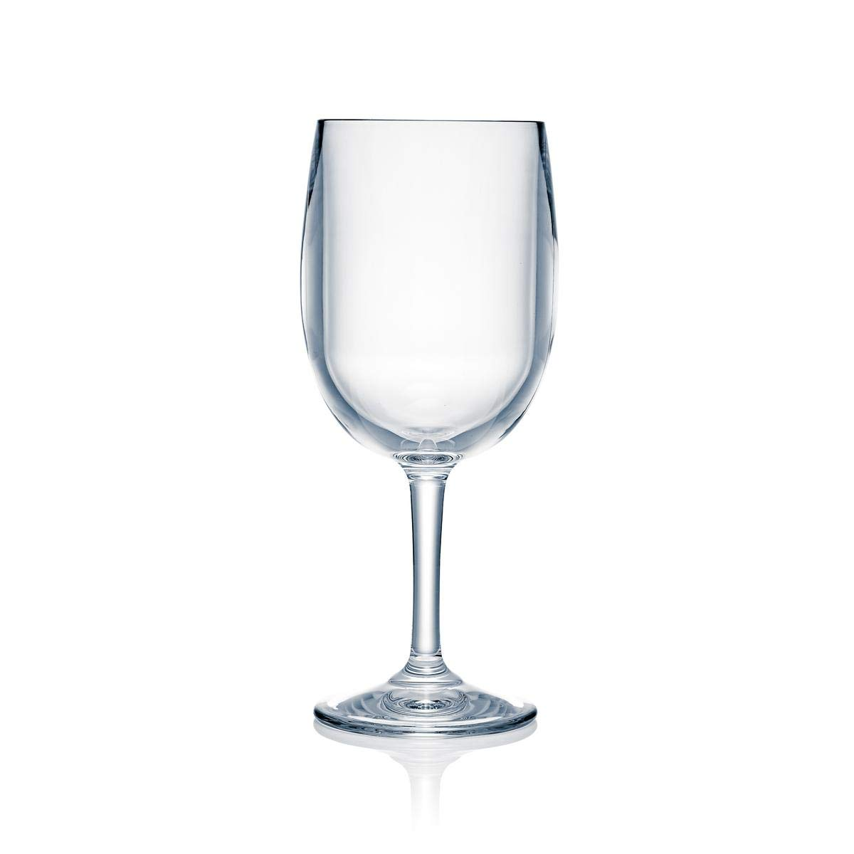 Starhl 406703 Classic Wine Glass, 13 oz, Set of 12