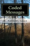 img - for Coded Messages - 3rd Edition book / textbook / text book
