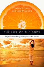 What does exercise have to do with our souls?  How do our sleeping habits relate to being conformed to the likeness of Christ?  What do our bodies have to do with spiritual formation?  Valerie Hess has taken up these questions with her spiritual form...