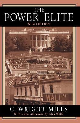 Study: U.S. is oligarchy, not republic - WND - WND
