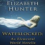 Waterlocked: An Elemental World Novella | Elizabeth Hunter