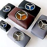 Mercedes-Benz - Best Of Mercedes-Benz Set - Eau De