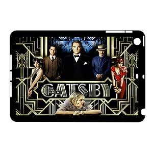 El policarbonato duro Samsung Galaxy S3 Case cubierta de la impresi¨®n The Great Gatsby E-8782