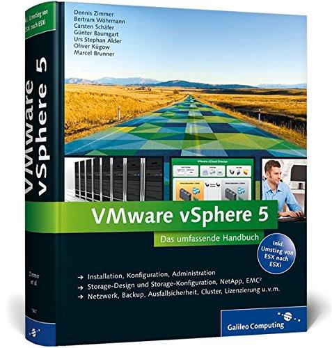 vmware-vsphere-5-das-umfassende-handbuch-galileo-computing