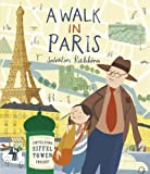 A Walk in Paris, Salvatore Rubbino, 0763669849