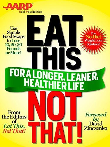 cutting diet plan bodybuilding pdf