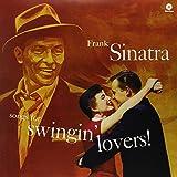 Songs for Swingin Lovers (Vinyl) [Importado]