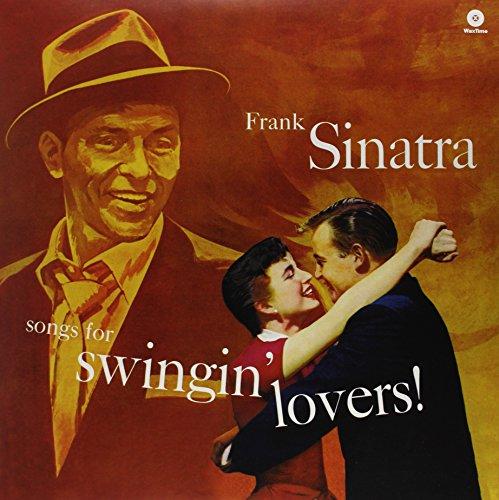 Songs-for-Swingin-Lovers-Lp