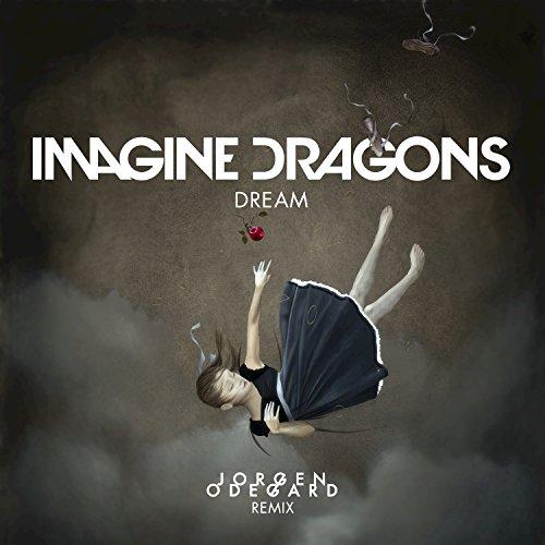 Dream (Jorgen Odegard Remix)