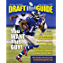 Fantasy Football Draft Guide July/August 2015 (The Fantasy Greek Fantasy Football Draft Guide)