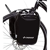 Crosso Dry Big 60L 3