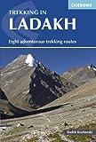 Cicerone Trekking in Ladakh