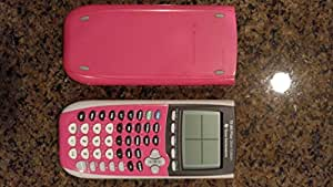 Will I ever need a more powerful calculator than a TI-84 Plus SE?