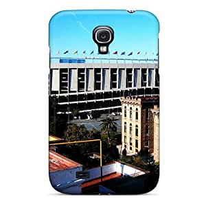 Awesome Cases Covers/galaxy S4 Defender Cases(covers)