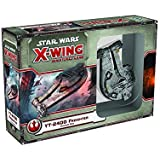 Star Wars X-Wing: YT-2400 Expansion Pack