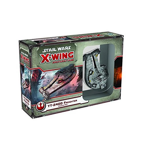 x wing board game expansions - 7