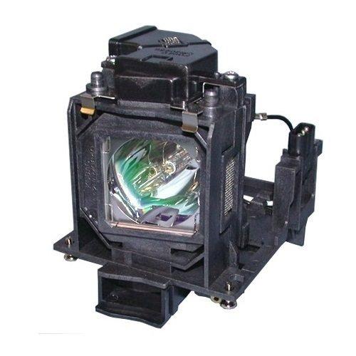 Sanyoプロジェクターランプpdg-dxl2000 B00FDZFR32