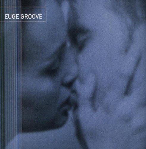 (Euge Groove)