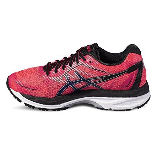 Asics - Zapatillas de running de goma para mujer * 2049