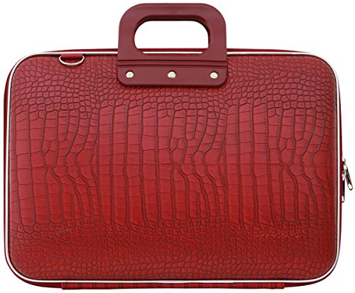 bombata-cocco-biefcase-156-inch-red