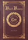 Black Beauty (100 Copy Limited Edition)