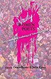 img - for Nasty Women Poets: An Unapologetic Anthology of Subversive Verse book / textbook / text book