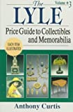 img - for Lyle Price Guide to Collectibles and Memorabilia 3 book / textbook / text book