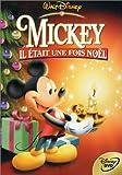 Mickey : Il était une fois Noël
