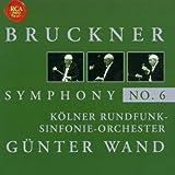 Bruckner: Sinfonie Nr. 6