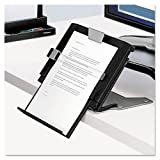 FEL8039401 - Fellowes Professional Series In-Line Document Holder by Fellowes