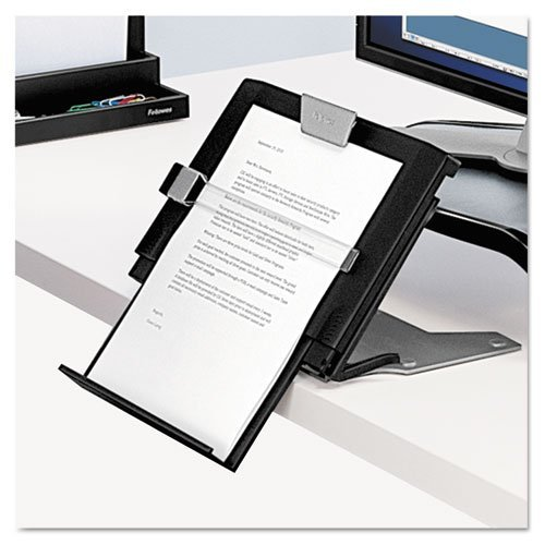 FEL8039401 - Fellowes Professional Series In-Line Document Holder by Fellowes by Fellowes