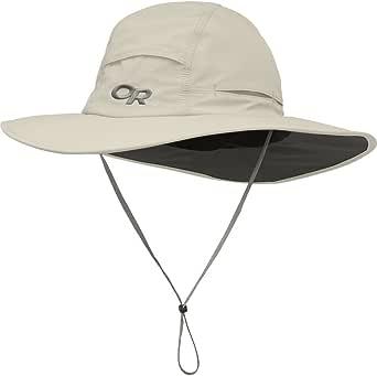 Outdoor Research Sombriolet Sun Hat