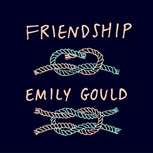 Friendship Audiobook