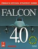 Falcon 4.0 (Prima's Official Strategy Guide)