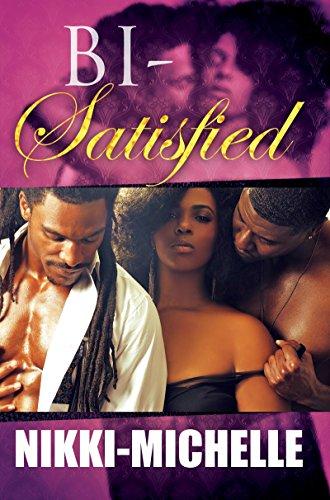Search : Bi-Satisfied