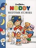 Noddy Bedtime Stories