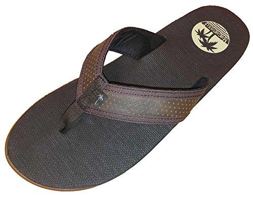 Margaritaville Kona Flip Flop product image