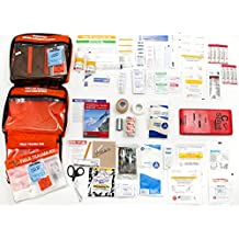 Adventure Medical Kits Sportsman Series Grizzly Medical Kit