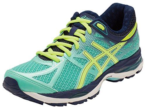 asics-womens-premium-athletic-footwear-aqua-mint-flashyellow-navy-10cumulus