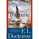 ragtime a novel modern library 100 best novels el