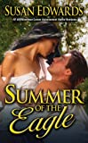 Summer of the Eagle, Susan Edwards, 0843953357