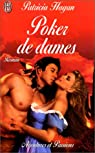 Poker de dames par Hagan