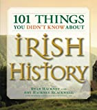 101 Things You Didn%27t Know About Irish