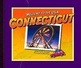 Connecticut, Ann Heinrichs, 1592964427