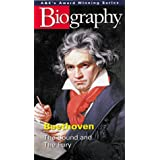 Biography - Beethoven:Sound