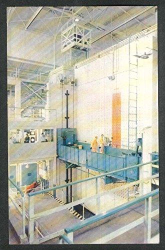 graphite-reactor-oak-ridge-national-laboratory-tn-postcard-1950s