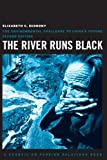 The River Runs Black: The Environmental Challenge to China's Future, Second Edition (Council on Foreign Relations Books (Cornell University))