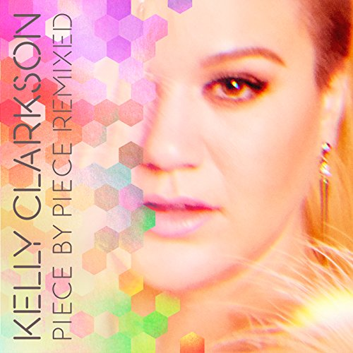 save you kelly clarkson mp3