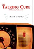 The Talking Cure, Mike Feder, 1583220410