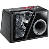 Mac Audio D1328018 - Altavoz con caja